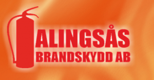 Alingsås Brandskydd