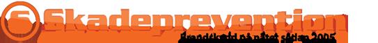 skadeprevention-logo-500