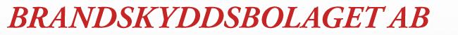 logo-brandskyddsbolaget